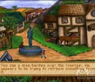 分析导致冒险游戏题材没落的原因