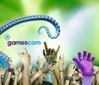 科隆游戏展:国际游戏工业正在积极开拓德国游戏市场