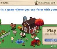 如何才能制作出优秀的Facebook游戏?