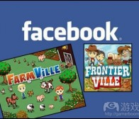 病毒式传播2.0时代的社交游戏开发5要素