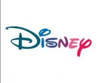 gamasutra消息:迪士尼在线月访问流量创纪录达到3600万