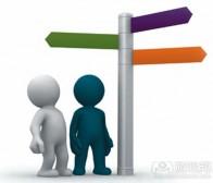 独立开发者与外包美工合作的流程和方法