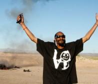 venturebeat消息:zynga装甲车爆破吸引了超过200万次点击