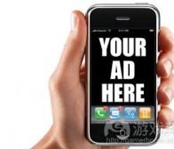 开发者成功投放应用内置广告的5个要点