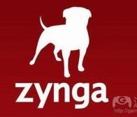 """每日观察:关注Zynga游戏""""三次点击""""法则(10.12)"""