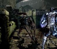 《Dark Souls》设计的9大可借鉴之处