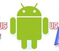 解析3大手机平台当前的独立开发环境