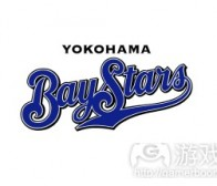 每日观察:关注DeNA或收购职业棒球队等消息(10.21)