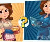 Playdom称团队已融入迪士尼  将发布多款新游戏