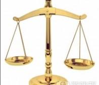 分析游戏公司可能遭遇的5类法律问题
