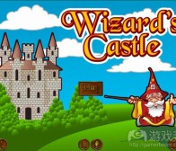开发者阐述《Wizard's Castle HD》开发经历