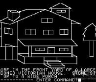 总结现代电子游戏设计的50大创新理念