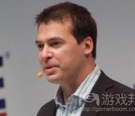 """每日观察:关注Zynga针对""""偶然型玩家""""的开发理念(10.26)"""