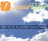 4大角度论述20个理想的游戏易用性设置