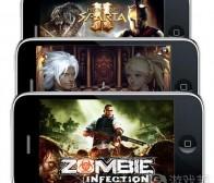 动态定价模式或助iPhone游戏获得成功