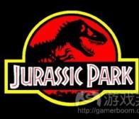 每日观察:关注《侏罗纪公园》等电影授权游戏(10.28)