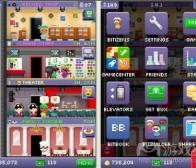 分析《Tiny Tower》如何利用游戏机制吸引玩家