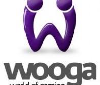 德国社交游戏公司Wooga登录facebook1年获得千万MAU