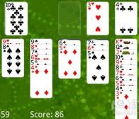 游戏设计课程之游戏的正式元素(3)