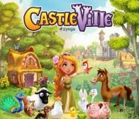 每日观察:关注Zynga将发布新游戏《CastleVille》(11.4)