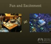 Lolapps设计师谈策略游戏趣味性及兴奋感来源