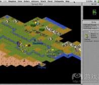 《游戏设计:理论与实践》节选:非线性游戏玩法