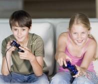每日观察:关注2011年美国游戏玩家达1.35亿(11.11)