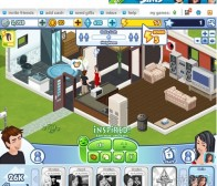 盘点8款优秀的Facebook模拟游戏