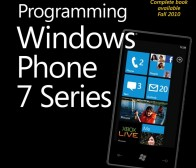 消息称微软为Windows Phone 7提供了5亿美元营销预算
