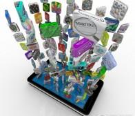 每日观察:关注2011年Android和iOS应用下载量(11.14)