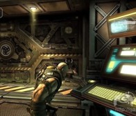 《Shadowgun》开发者谈游戏引擎及控制方式
