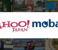 每日观察:关注Yahoo Mobage平台用户达600万(11.17)