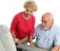 社交网络正大量新增年长用户,他们会成为社交游戏玩家吗