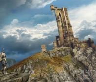 解析《无尽之剑》游戏机制设计特点