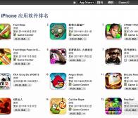 苹果支持中国市场新付费渠道 能否改善开发者困境?