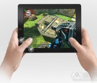 iOS设备非游戏未来 仅适用于休闲游戏