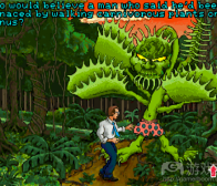 解析优秀冒险游戏的10大设计要点