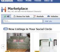 游戏开发商如何有效利用Facebook Place地理定位功能