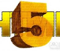 HTML5未必是技术炒作  未来发展值得期待