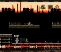 开发者推荐使用分析法完善游戏设计