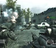 阐述当代游戏设计的主要发展趋势