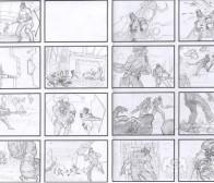 设计师与动画师应化解矛盾共同开发游戏