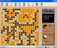 分析单人模式电子游戏的局限因素