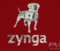 每日观察:关注Zynga将于12月16日上市(12.1)