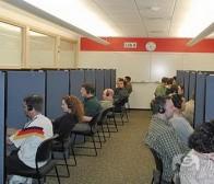 游戏设计课程之设计师互相测试游戏(13)
