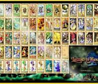简述日本手机社交卡牌游戏的实质机制