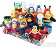 每日观察:关注虚拟世界儿童玩具市场潜力(12.2)