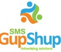 SMS GupShup与Orkut、Facebook角逐印度社交网络市场