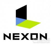 每日观察:关注Nexon公司将于12月14日上市(12.6)