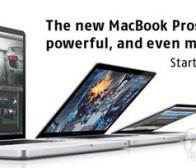 针对iOS平台移植Flash内容的指导教程(1)